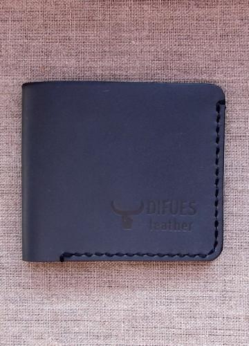 Купить кошелёк handmade