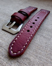 Часовой ремешок Vintage Style