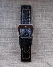 Заказать часовой ремешок ширина 26 мм