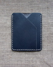 Купить кошелёк ручной работы