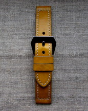 Заказать часовой ремешок Panerai