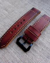 Купить часовой ремешок Difues Leather