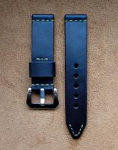 Ремешок для часов ручной работы OlieveS