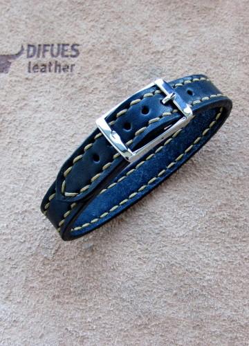 Браслет ручной работы Difues Leather