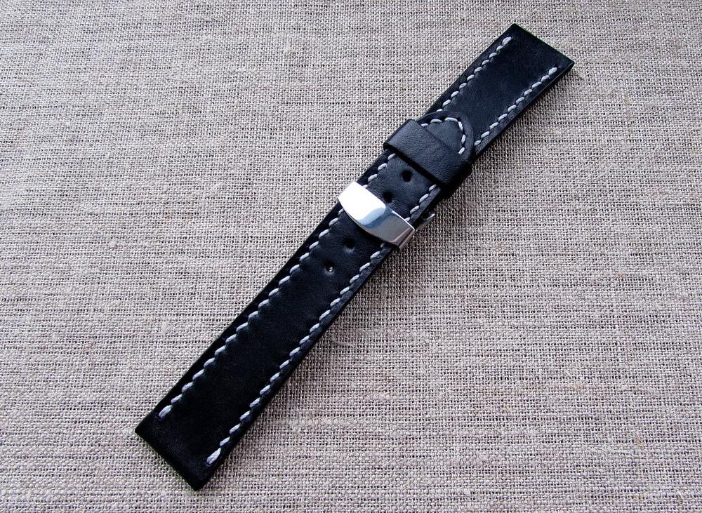 ремешки для часов Tissot