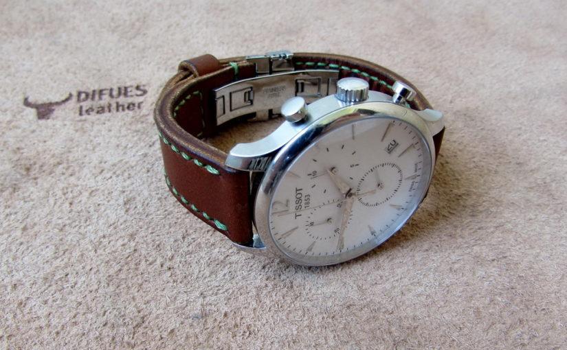 важное ремешки для часов tissot в москве назвали премиум подбором