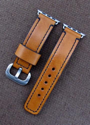 Купить ремешок для часов Apple Watch