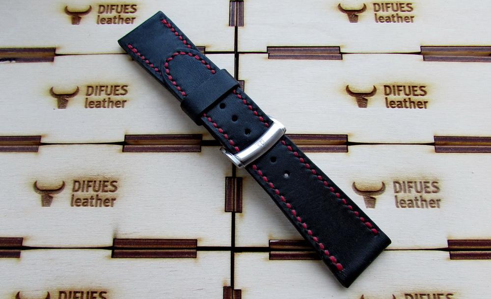 Ремешок для часов Baume & Mercier