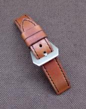 Ремешок для часов Panerai