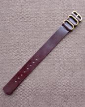 brown-shell-cordovan-zulu-strap