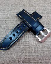 Ремешок для часов Panerai из кожи Shell Cordovan