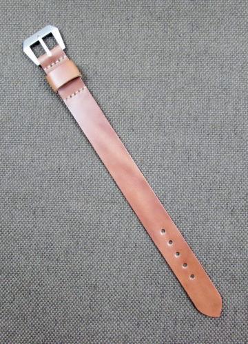 Ремешок для часов премиум-класса в стиле Panerai