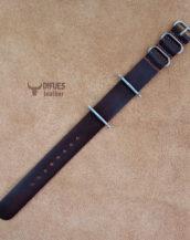 Ремешок для часов Apple Watch премиум класса