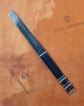 Ремешок для часов NATO/ZULU