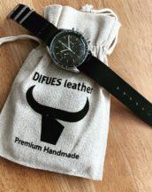 Ремешки для часов Difues