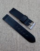 Ремешок для часов из кожи Кордован