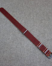 1difues-strap-nato-horween