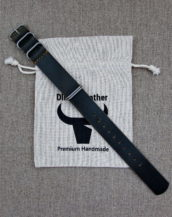 1difues-strap-zulu-horween2
