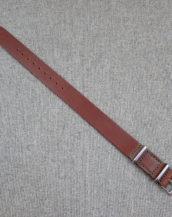 Светло-коричневый ремешок из Кордован
