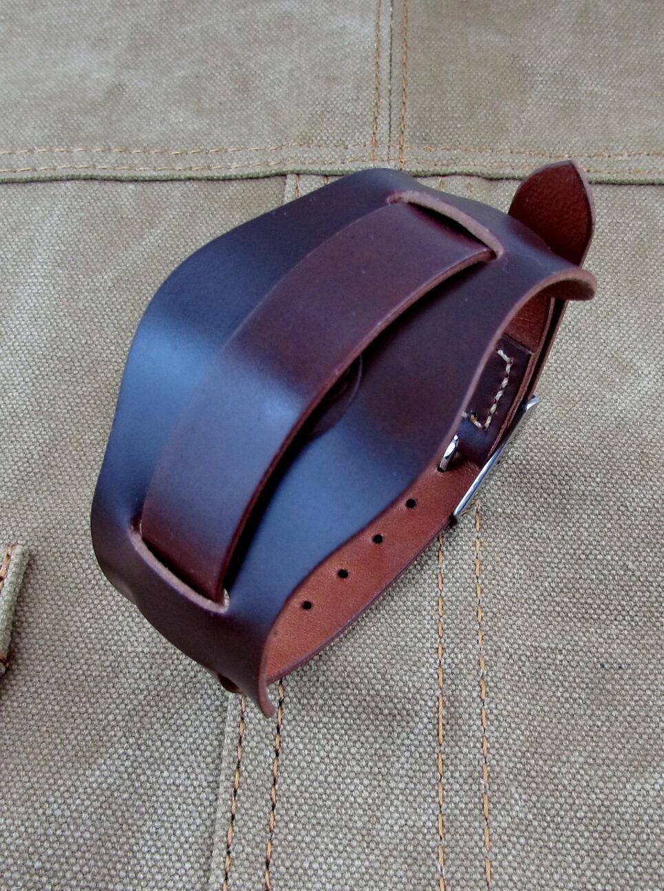 Ремешок BUND для винтажных часов