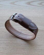 Купить браслет из Кордован